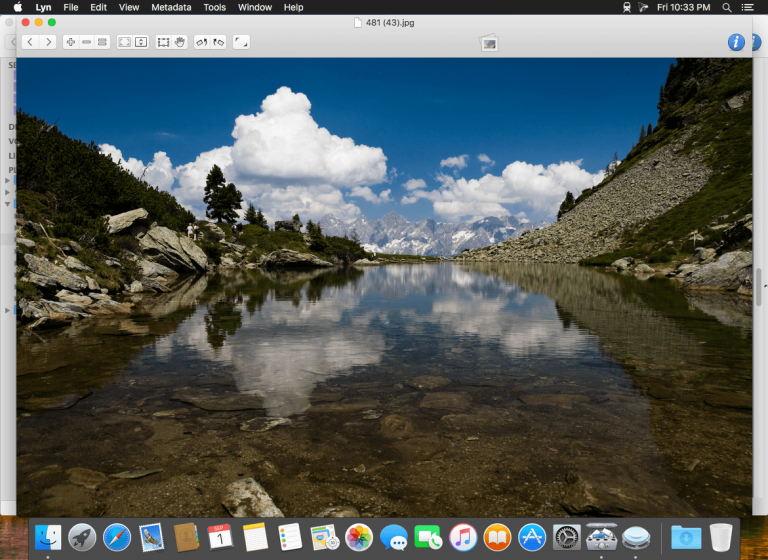 Lyn-2-for-Mac-Free-Download-768x560