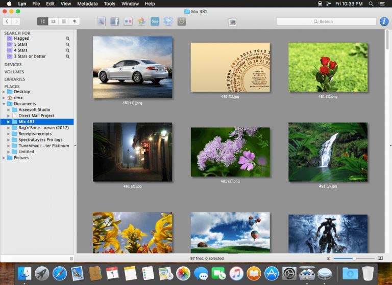 Lyn-2-for-Mac-Full-Version-Free-Download-768x560