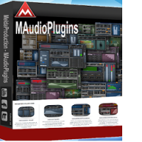 MAudioPlugins-for-macOS-200x200