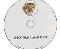Mac-OS-X-Mountain-Lion-10.8.5-Download-e1617490931742-200x165