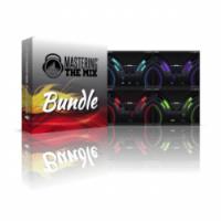 Mastering-The-Mix-Bundle-2021-Free-Download-200x200