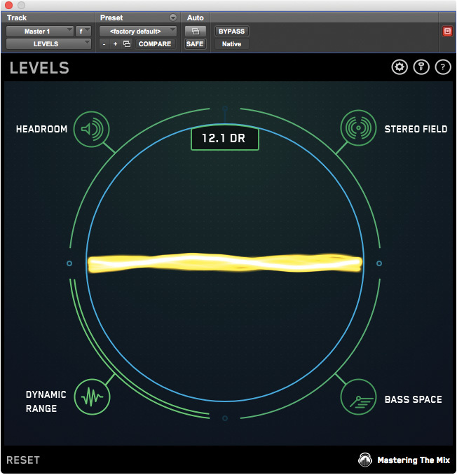 Mastering-The-Mix-Bundle-2021-for-Mac-Free-Download
