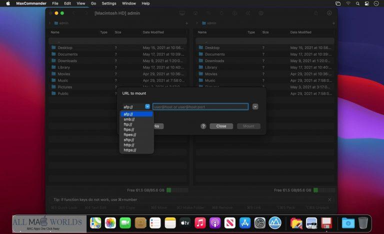 MaxCommander-2-for-Mac-Free-Download