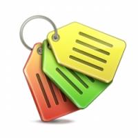 Metadatics-Free-Download-200x200