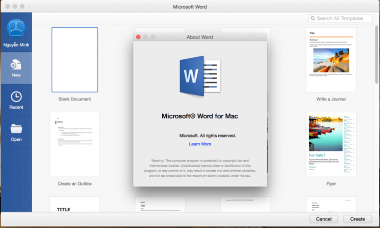 Microsoft-Office-2019-for-Mac-Download-768x461