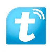 MobileTrans-6-Free-Download-200x200