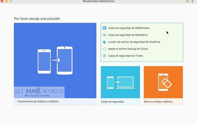 MobileTrans-6-for-macOS-Free-Download-