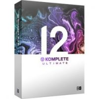 Native-Instruments-Komplete-12-Ultimate-Collectors-Edition-v1.06-Free-Download-200x200