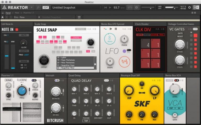 Native-Instruments-Reaktor-6.4-for-Mac-Free-Download-768x478
