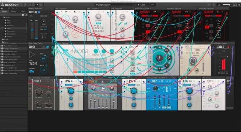 Native-Instruments-Reaktor-6.4-for-Mac-Full-Version-Download-768x423