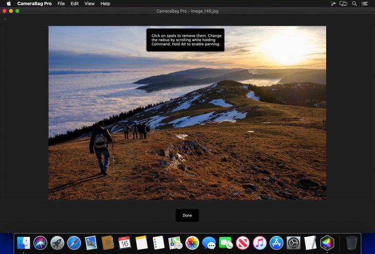 Nevercenter-Camerabag-Pro-2021-for-Mac-Free-Download-768x520