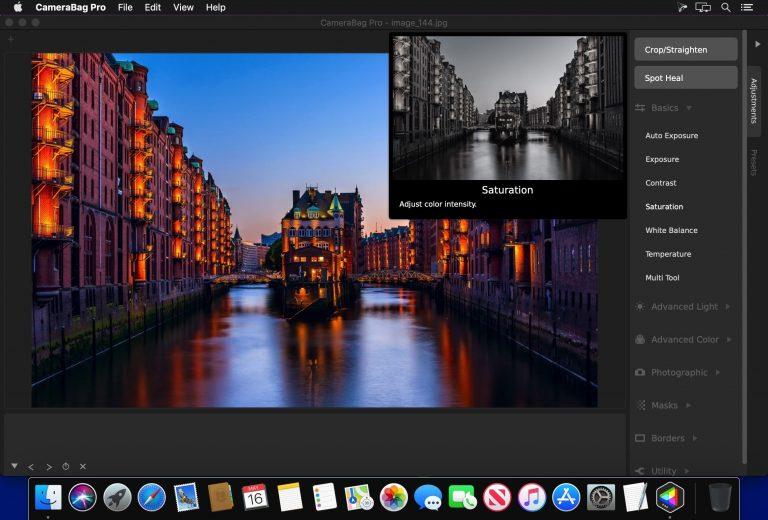 Nevercenter-Camerabag-Pro-2021-for-Mac-Offline-Installer-Free-Download-768x520