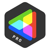 Nevercenter-Camerabag-Pro-2021-for-macOS-Free-Download (1)
