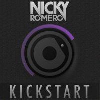 Nicky-Romero-Kickstart-for-macOS-200x200