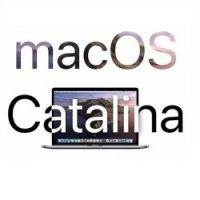 Niresh-Catalina-DMG-AllMacWorld-200x200