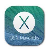 Niresh-Mac-OSX-Mavericks-10.9.0-DMG-200x200