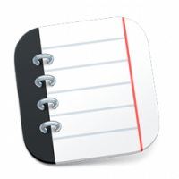 Notebooks-2-Free-Download-200x200