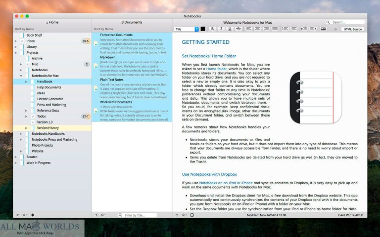 Notebooks-2-for-macOS-Free-Download (1)