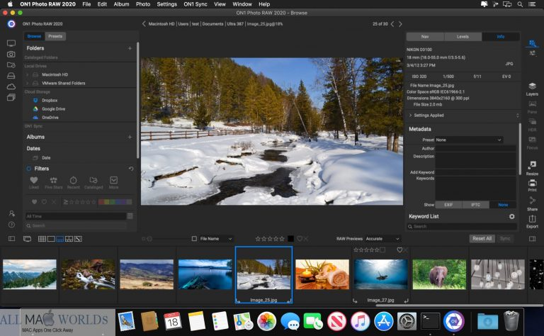 ON1-Photo-RAW-2021.5-for-Mac-Free-Download