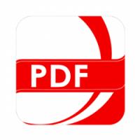 PDF-Reader-Pro-2-Free-Download-200x200