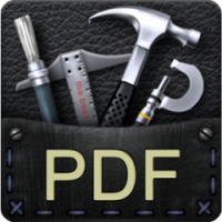 PDF-Squeezer-6-Free-Download-200x200