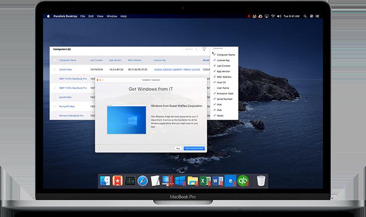 Parallels-Desktop-Business-Edition-16-DMG-Setup