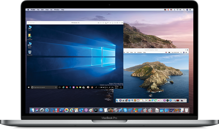 Parallels-Desktop-Business-Edition-16-for-Mac-Catalina