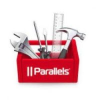 Parallels-Toolbox-Business-Edition-4-Free-Download-200x200