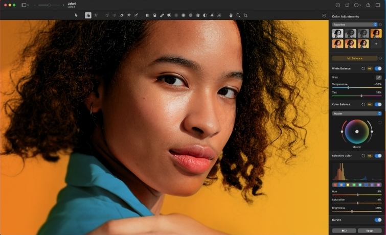 Pixelmator-3-for-Mac-Free-Download