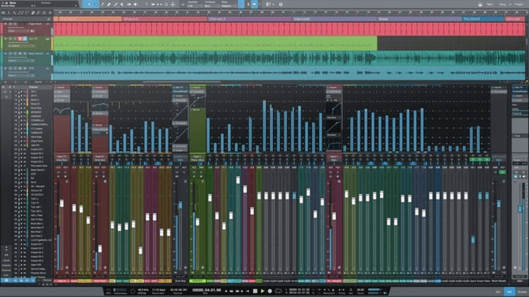 PreSonus-Studio-One-4-Professional-Mac-Free-Download-768x432