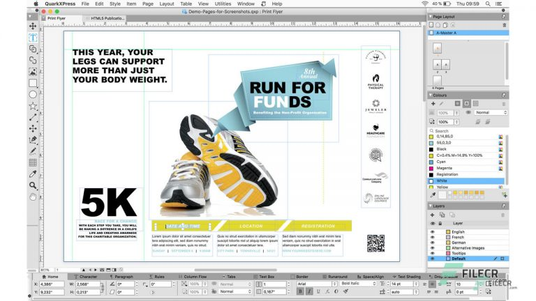 QuarkXPress-2020-v16.3.1-for-Mac-Full-Version-Download-768x432