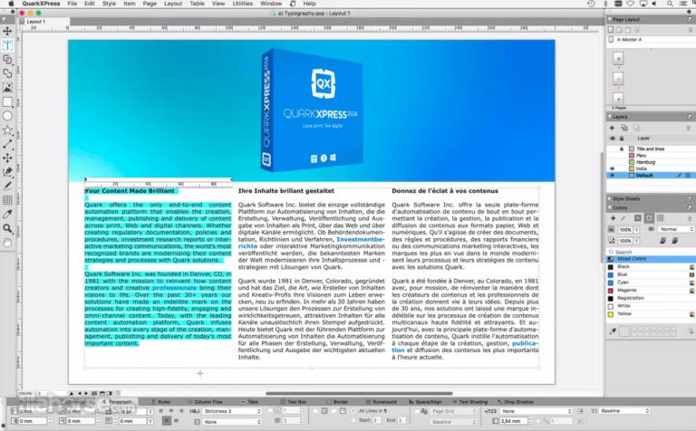 QuarkXPress-2021-for-Mac-Full-Version-Download-768x476