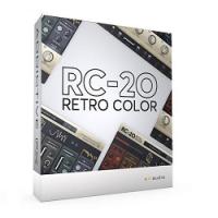 RC-20-Retro-Color-VST-for-Mac-200x200