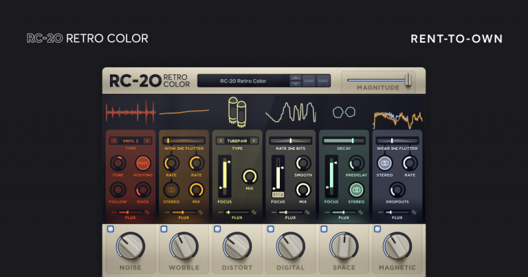 RC-20-Retro-Color-VST-for-MacOS-Free-Download-768x403