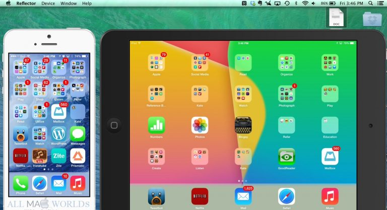 Reflector-3-for-Mac-Free-Download (1)
