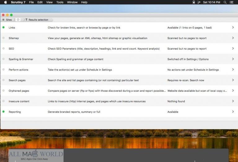 Scrutiny-10-for-Mac-Free-Download-1