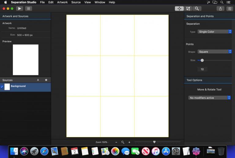 Separation-Studio-2-for-Mac-Free-Download