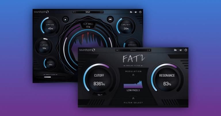 SoundSpot-Nevo-2021-v1.0.1-Free-Download-768x404