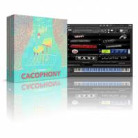 Soundiron-Cacophony-KONTAKT-Library-Free-Download-200x200