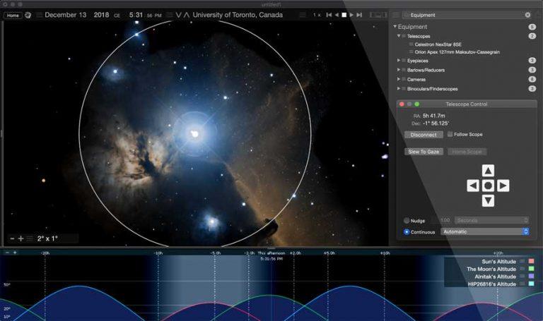 Starry-Night-Pro-Plus-for-MacOS-Offline-Installer-Free-Download-768x455