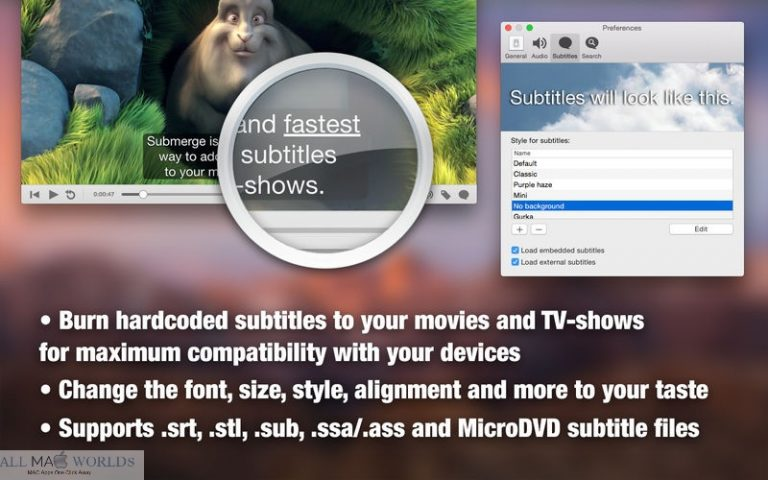 Submerge-3-for-Mac-Free-Download (1)