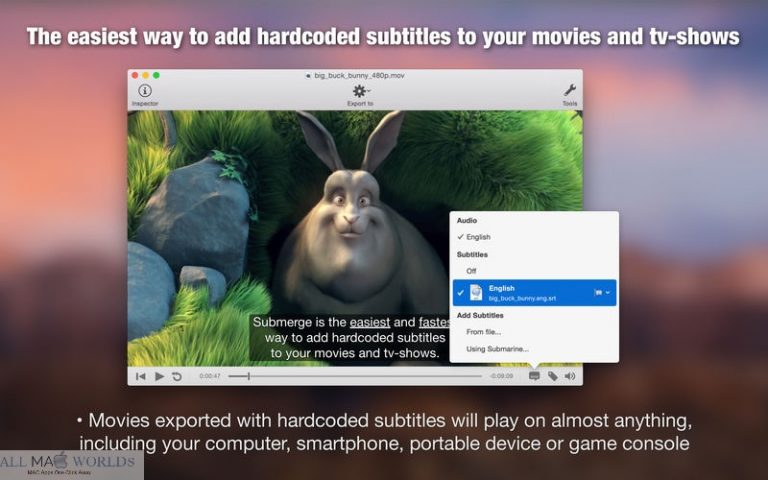 Submerge-3-for-macOS-Free-Download (1)