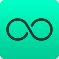 Sugar-Bytes-Looperator-for-macOS-200x200