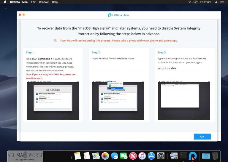 Tenorshare-UltData-9-for-Mac-Free-Download