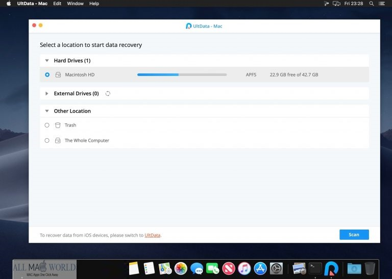Tenorshare-UltData-9-for-macOS-Free-Download-
