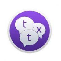 Textual-7-Free-Download-200x200