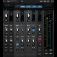 Tokyo-Dawn-Labs-TDR-Limiter-6-GE-For-macOS-Free-Download-200x200