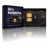 Tone-Empire-Reelight-Pro-Free-Download-200x200