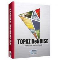 Topaz-DeNoise-6-Free-Download-200x200