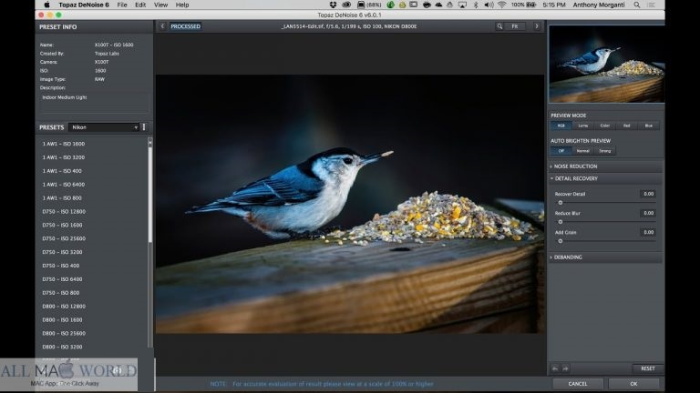 Topaz-DeNoise-6-for-Mac-Free-Download (1)